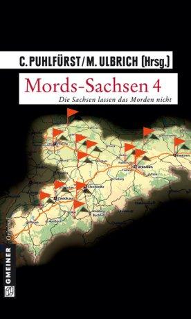 Mords-Sachsen 4