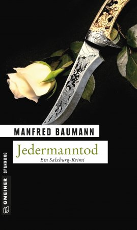 Jedermanntod