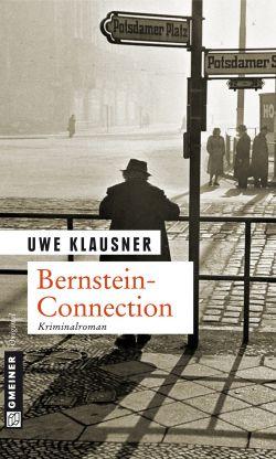Bernstein-Connection