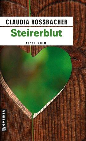 Steirerblut