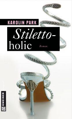 Stilettoholic
