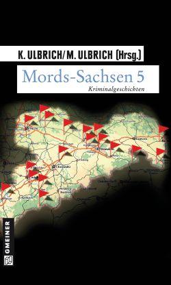Mords-Sachsen 5
