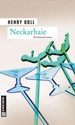 Neckarhaie