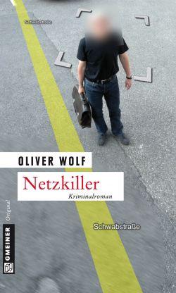 Netzkiller