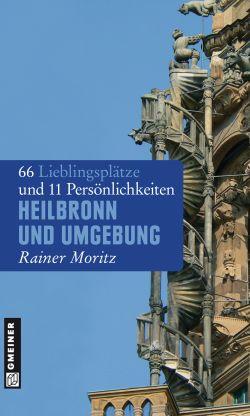 Heilbronn und Umgebung