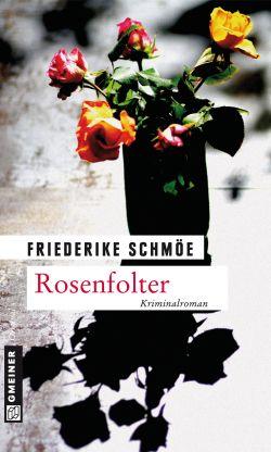 Rosenfolter