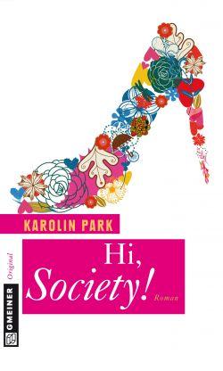 Hi, Society!