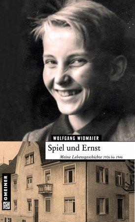 Spiel und Ernst