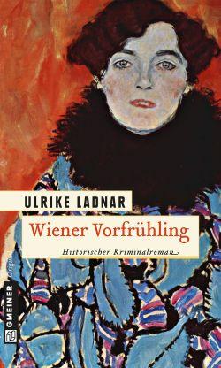Wiener Vorfrühling