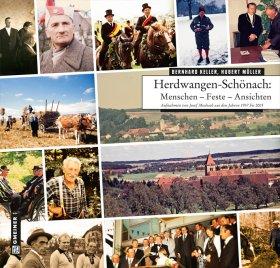 Herdwangen-Schönach