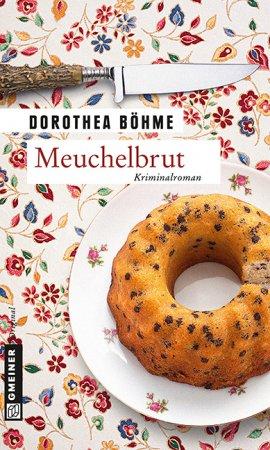 Meuchelbrut
