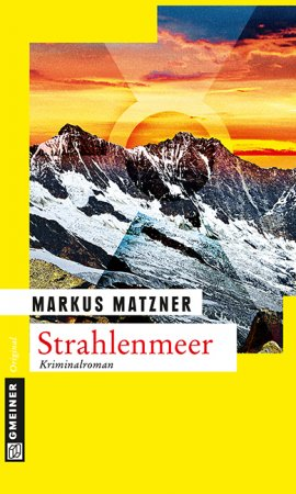Strahlenmeer