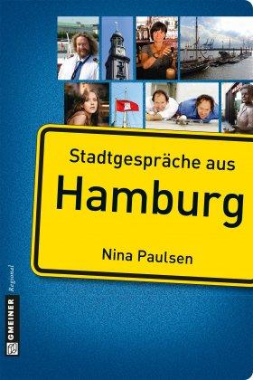 Stadtgespräche aus Hamburg