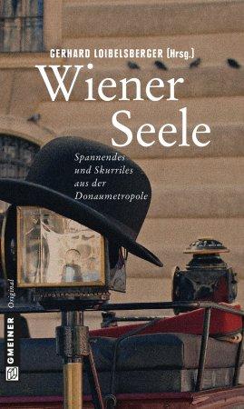 Wiener Seele