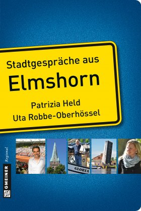 Stadtgespräche aus Elmshorn