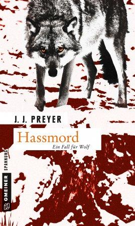 Hassmord