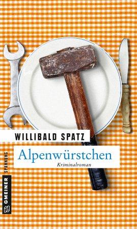 Alpenwürstchen