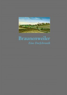 Braunenweiler