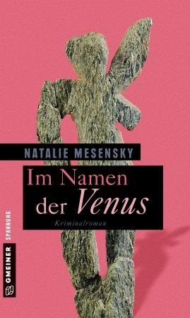 Im Namen der Venus