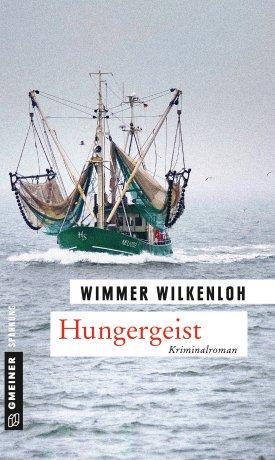Hungergeist