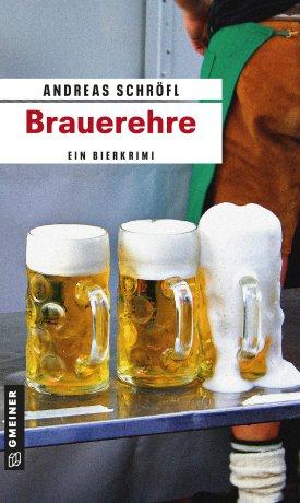 Brauerehre