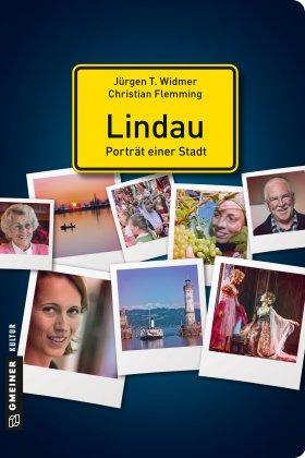Lindau - Porträt einer Stadt