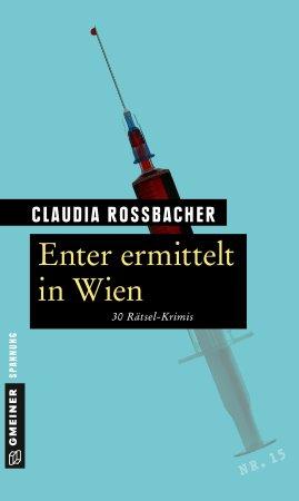 Enter ermittelt in Wien