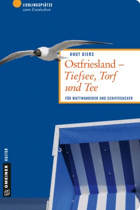 Ostfriesland - Tiefsee, Torf und Tee