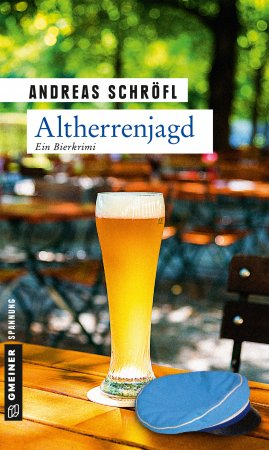 Altherrenjagd