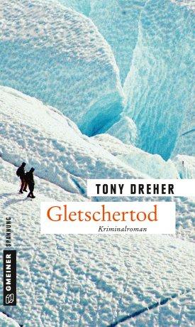 Gletschertod