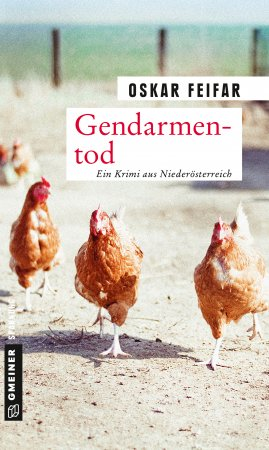 Gendarmentod