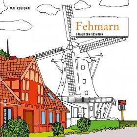 MAL REGIONAL - Fehmarn