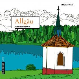 MAL REGIONAL - Allgäu