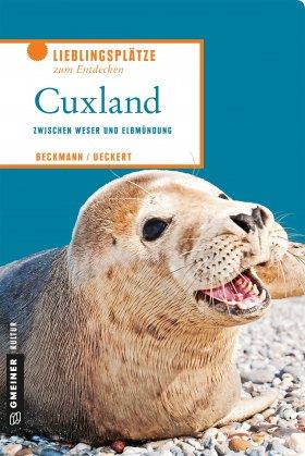 Cuxland
