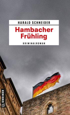 Hambacher Frühling