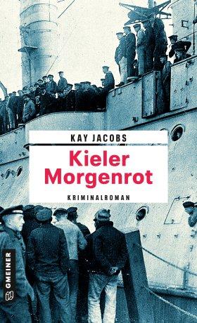 Kieler Morgenrot