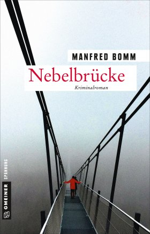 Nebelbrücke