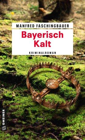 Bayerisch Kalt