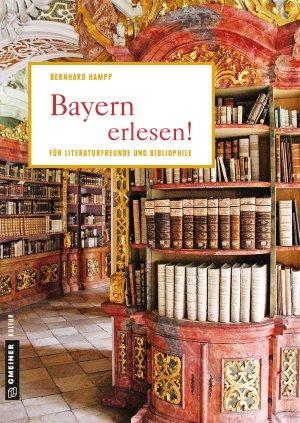 Bayern erlesen!