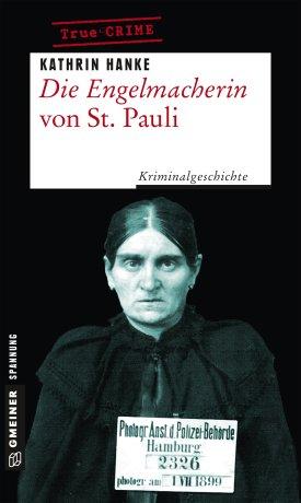 Die Engelmacherin von St. Pauli