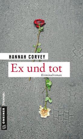 Ex und tot