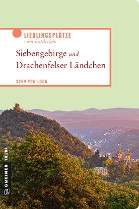 Siebengebirge und Drachenfelser Ländchen