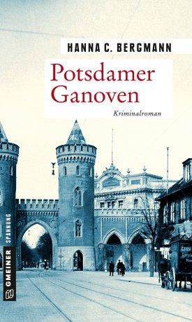 Potsdamer Ganoven