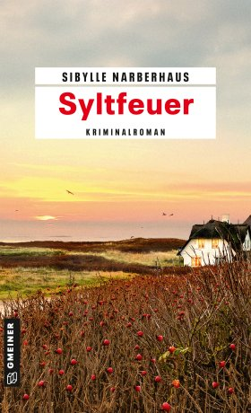 Syltfeuer