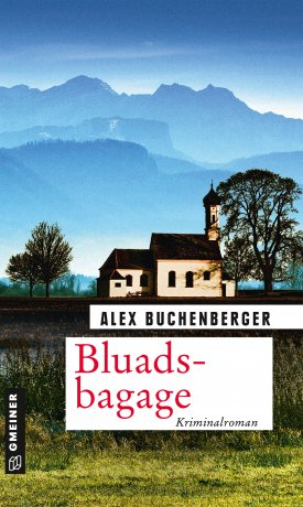 Bluadsbagage