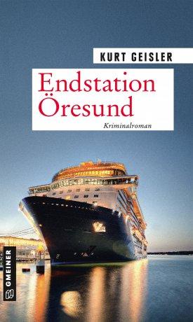 Endstation Öresund