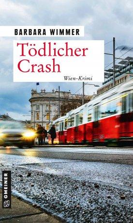 Tödlicher Crash