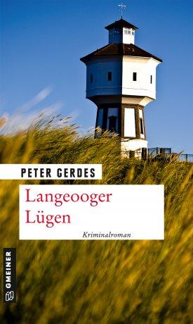 Langeooger Lügen