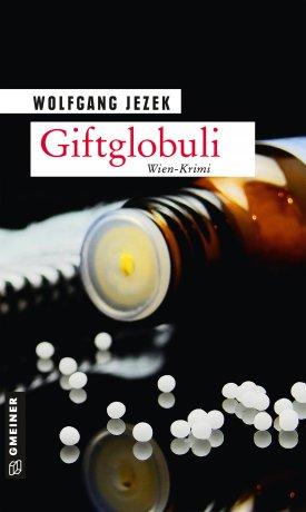 Giftglobuli