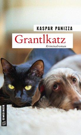 Grantlkatz